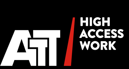 ATT-Industrie-high-access-work GmbH